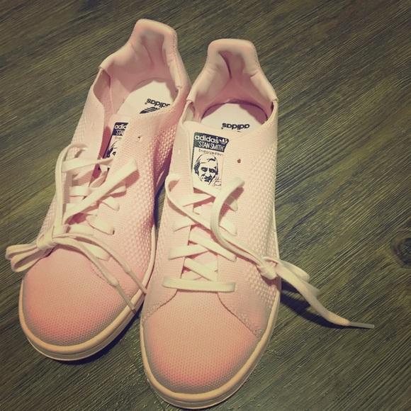 Zapatillas adidasZapatillas adidas 3ffb4f3